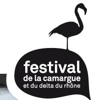 Festival de camargue